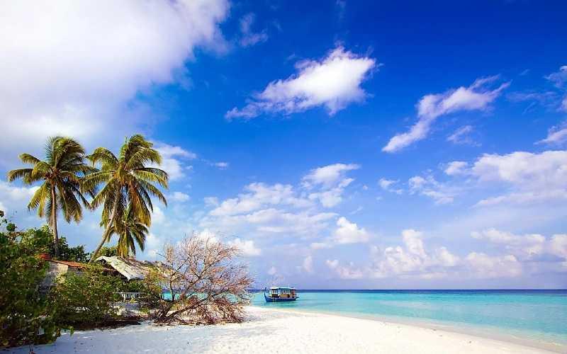 Бали курорт индонезии