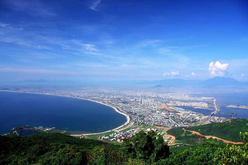 Вьетнам Дананг