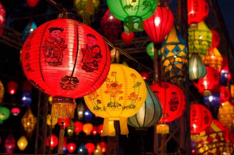 Китайский Новый год2