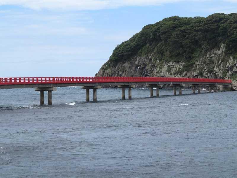 Остров Фукуй Вьетнам