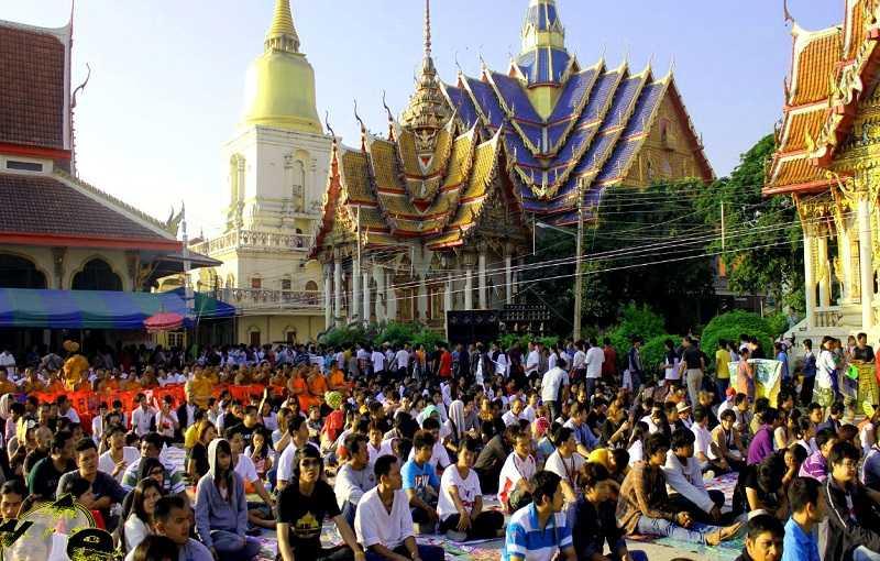 фестиваль «Сак-янт»