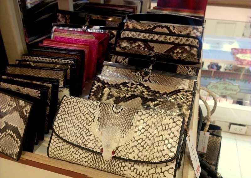 Что лучше купить в тайланде