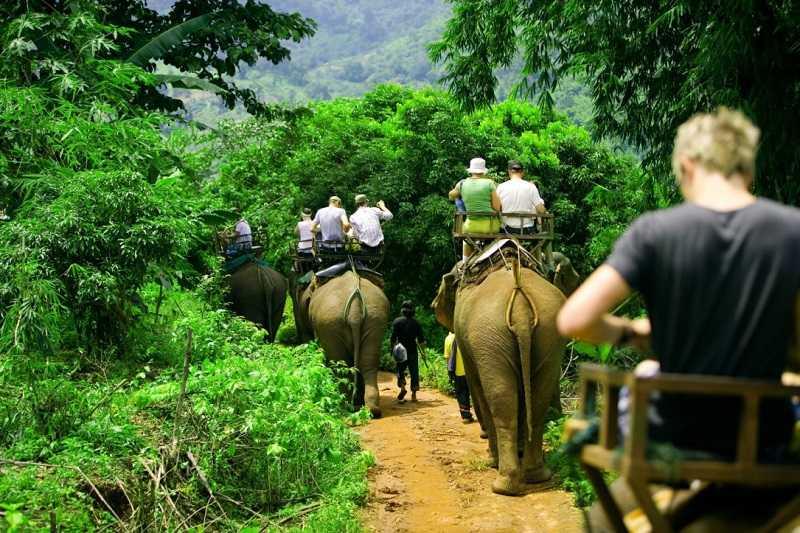 1085x1500_Тайланд_kakie ekskyrsii posetit v Tailande