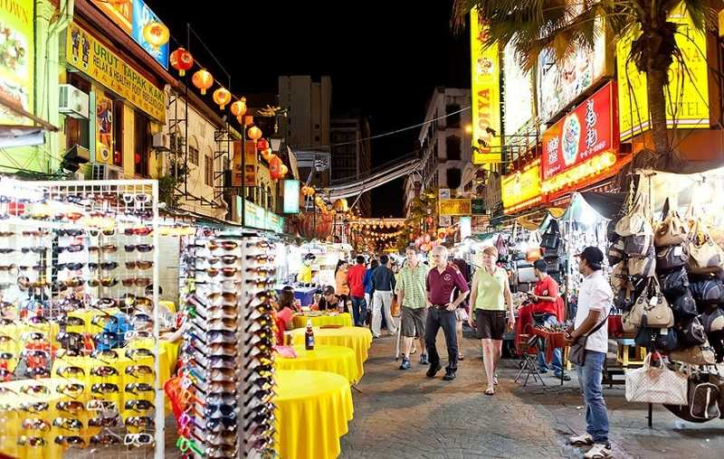 1085x1500_Тайланд_shoping v Tailande. Chto mojno kypit