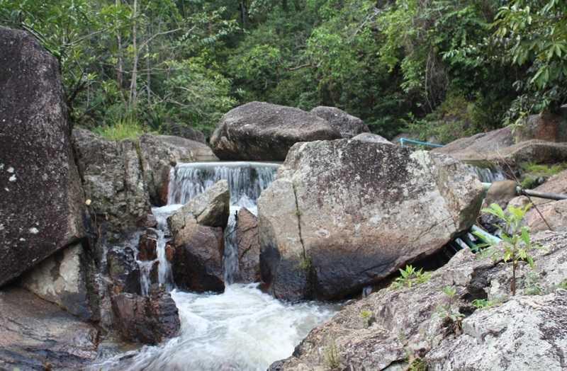 Санг Тхонг