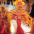 Альказар шоу в Паттайе