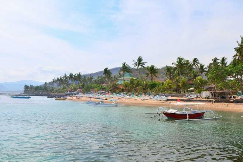 Бали Чандидаса