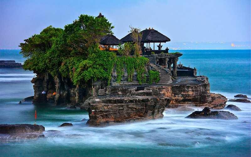 Бали Танах Лот