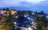 Бали курорт Семиньяк