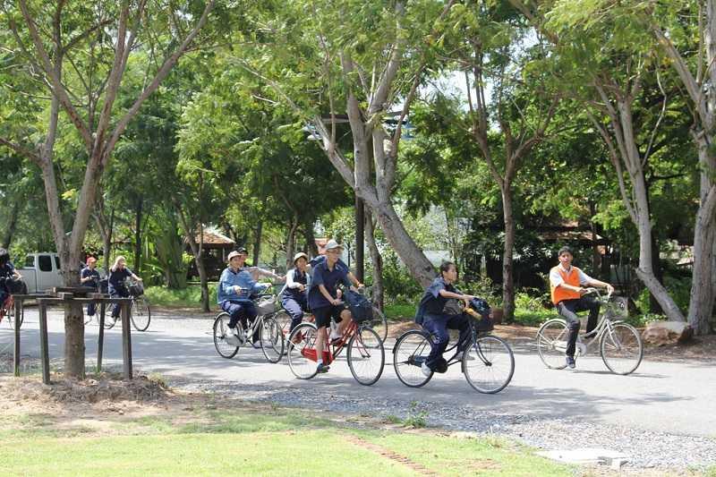 bangkok-park-muang-boran-velosiped