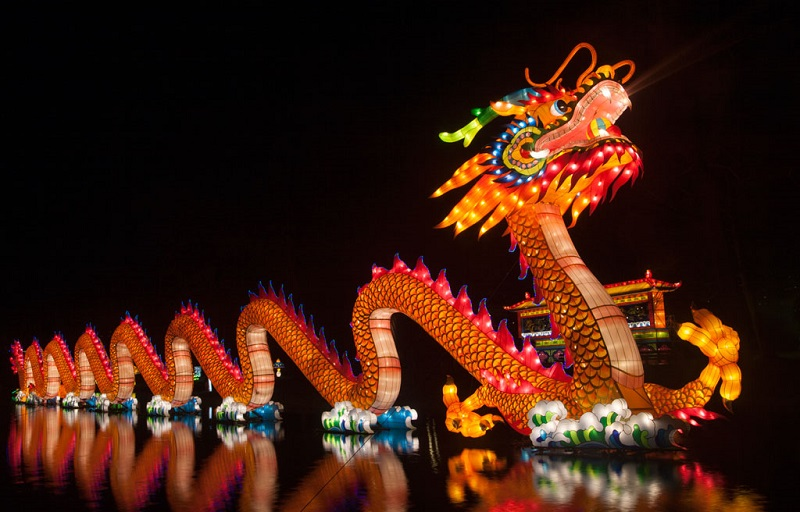 China-light-dragon_shutterstock_132345200_8025