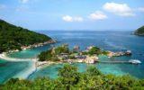 Достопримечательности острова Самуи