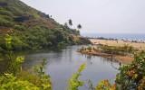 Индия Курорт Арамболь