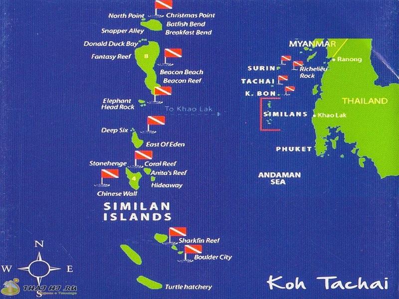 Islands_Near_Phuket