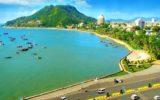 Курорт Лонг Хай