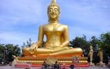 Лучшие экскурсии в Паттайе