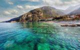 Остров Фукоук