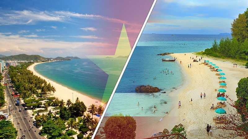 Tailand-ili-Vetnam