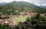 Вьетнам город Хайфон