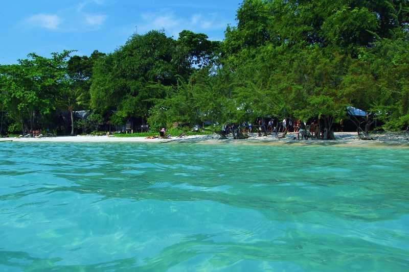 World___Thailand_Blue_Lagoon_on_the_island_of_Koh_Samet__Thailand_061726_