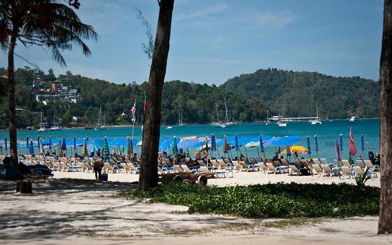 World___Thailand_Patong_Beach_in_Phuket_058659_