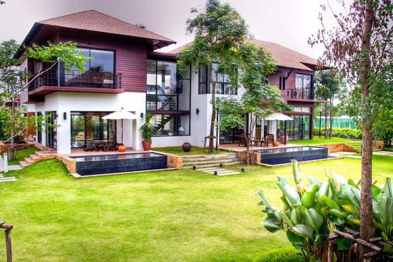 dom-v-tailande