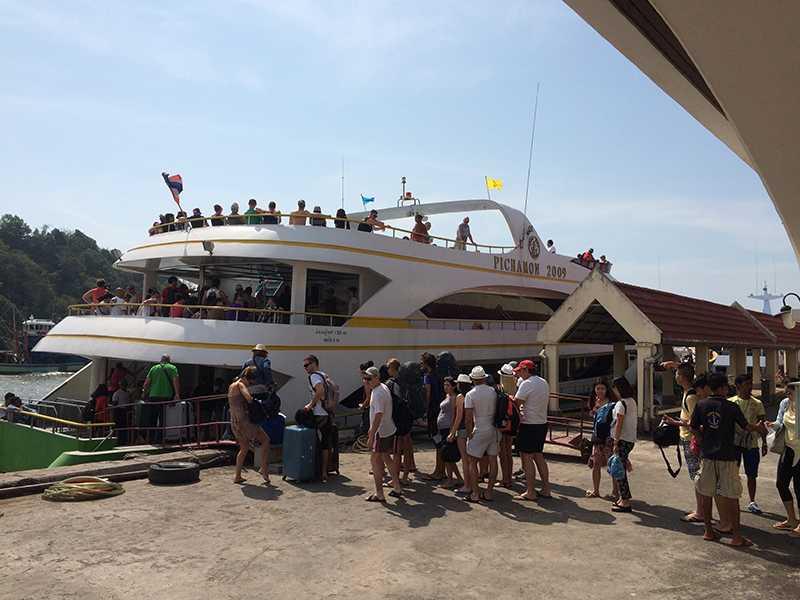ferry_phuket-phi-phi_10