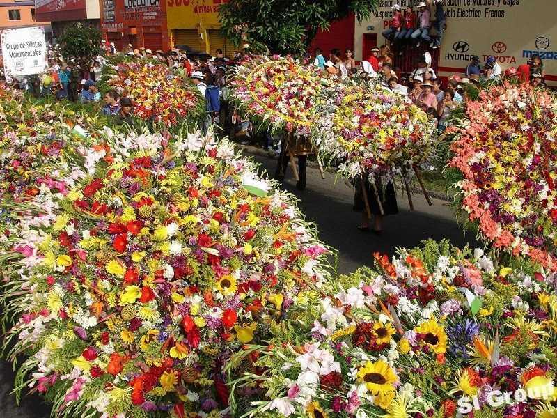 festival_flowers-13