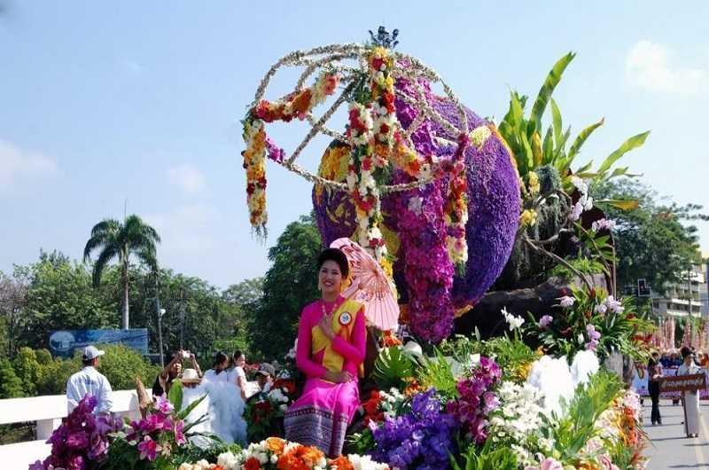 festival_flowers-6