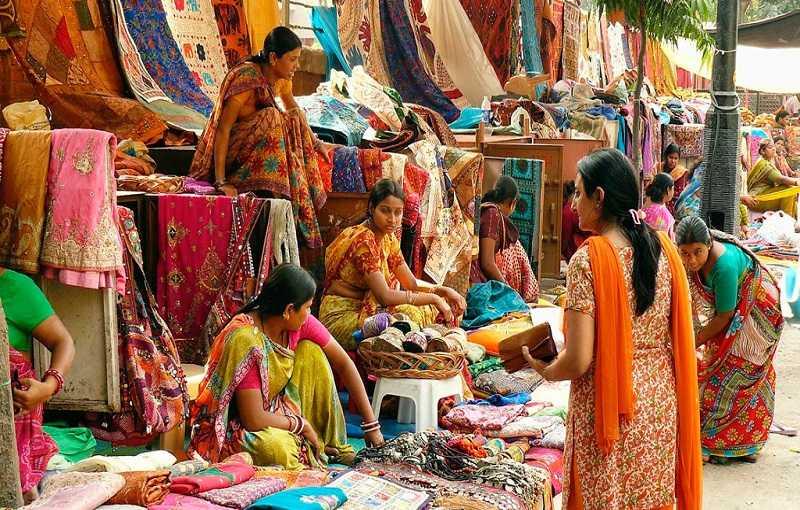 индия ковры