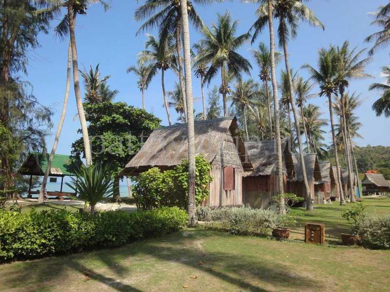 phangan_bungalow_nai_wok_beach