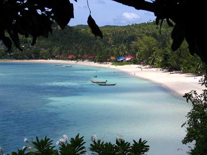 plyazh-ostrova-pxangan-v-tailande-02