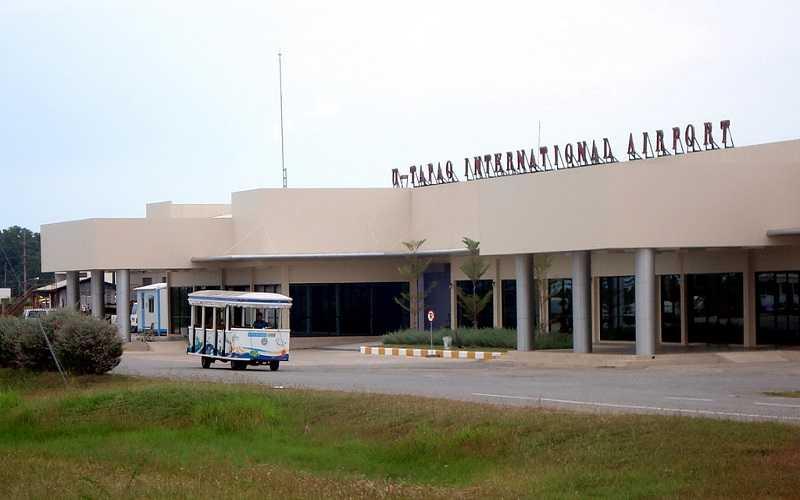 u-tapao-airport-terminal