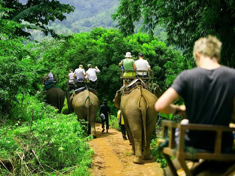 white-water-rafting-elephant-safari-elephant-trekking-and-atv
